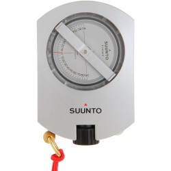 SUUNTO Clinometer PM-5