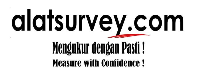 Alat Survey